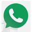 Whatsapp 619 83 77 56